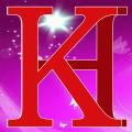港播短视频app最新版 v5.2.4