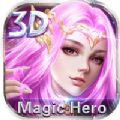 永恒天使ios苹果版 v1.0.0