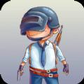 绝地吃鸡键盘软件app最新版 v3.2.7