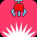 公仔抓娃娃app最新版 v1.3.7