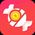 零食钱包app最新版 v1.0.0.1