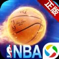 NBA篮球大师2018腾讯手游官方最新版 v2.0.0