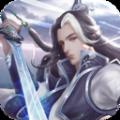 剑侠逍遥手游官方安卓版 v4.0.0