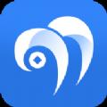 99易贷app安卓最新版 v1.0.0.1