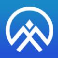 myzber钱包app最新版 v1.0.0.7