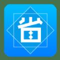 省花呗app最新版 v1.0.2