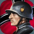 二战名将战略指挥官手游官方公测版 v1.0
