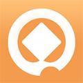 贷款有钱借款app安卓版  v1.0.0