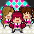 Monthly Idol无限金币中文破解版 v2.4