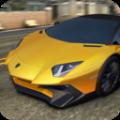 真实汽车锦标赛游戏无限金币内购破解版 v1.0.3