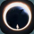 跨越星弧安卓内测版 v1.0.44