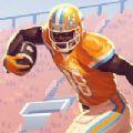 Rival Stars College Football游戏官方安卓版 v2.5.0