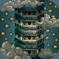 TRIGLAV游戏手机中文版 v1.0.95