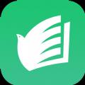 鸿雁小说阅读器app最新版 v2.1.7