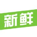 新鲜资讯app最新版 v1.0.0