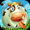 到家农场游戏官方手机版 v0.1.006