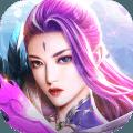美人传手游官方版 v1.0.1