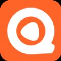 易视频播放器app最新版 v1.0
