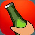 抖音BeerKing