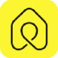 阿住app最新版 v1.0.1