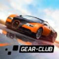 极速俱乐部手机游戏IOS版 v1.21.2