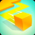 抖音Paper.io2游戏安卓版 v1.3.3
