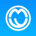 民富邦借款app最新版 v3.4.0