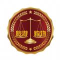 游购宝app最新版 v1.0.11