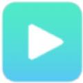 万云影视VIP会员app手机版 v1.0