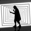 迷雾侦探社游戏无限提示内购破解版 v1.3.0