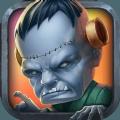 末世之战手游安卓版(含数据包) v1.2.5