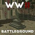 二战战场像素吃鸡无限金币内购破解版 v1.7
