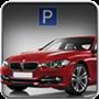 奔驰停车模拟游戏安卓版 v1.3