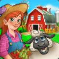 农场之梦游戏手机版 v1.5.3