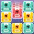 Slidey方块拼图游戏安卓最新版( Slidey) v2.2.19