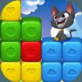猫咪点点消游戏最新中文版 v1.1.6