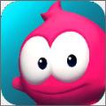 疯狂跳跳官方游戏安卓版 v1.0.0