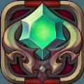 Fiend Legion无限金币中文破解版(数据包) v9.2