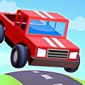 Cop Hop游戏安卓版 v1.0.0