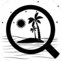 Secret Island(秘密岛隐藏的任务)iOS最新版 V1.1