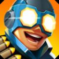 超级森索游戏安卓版 v1.17.0.2646