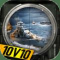 巅峰战舰官方iOS版 v4.1.0