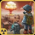 核战争以后的生存无限金币内购破解版 v1.3.5
