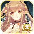 我奇怪的女朋友中文汉化破解版(My Strange Girlfriend) v1.0.0