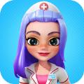 Hospital Town无限金币内购破解版 v1.0