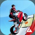 Gravity Rider无限金币内购破解版 v1.9.9