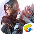 天美斗破苍穹斗帝之路iOS苹果正式版 v0.0.0.195