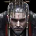 千年盛世九游版 v1.0