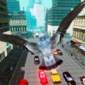 鸟飞行模拟器官方安卓版 v1.0