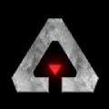 喷气射击手游官方版 v0.99.25